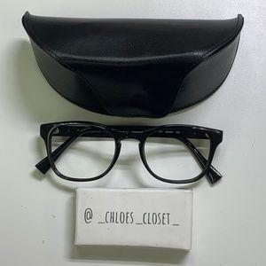 🕶️Dolce&Gabbana DG3260 Women's Eyeglass./PJ827🕶️